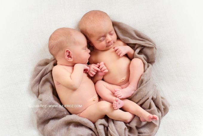 aa53e38a8285c Séance photo bébé jumeaux domicile 94