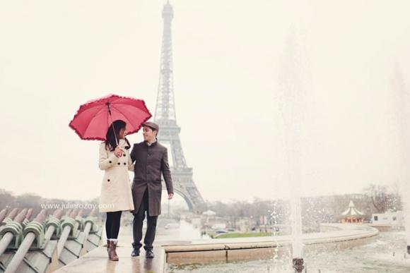 Caf Ef Bf Bd Des Amoureux Paris